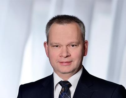 Stephan Leiking